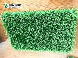 faux grass rug 3 4 tone natural looking artificial grass rug fake outdoor fake grass carpet