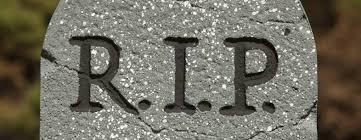 """Résultat de recherche d'images pour """"RIP"""""""