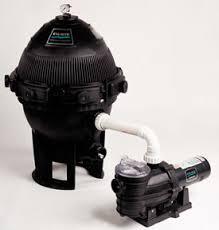 starite mod media in ground pool cartridge filter system inground pool filter system o87