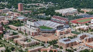 Official Ou The Visitor Guide Site 's Of Oklahoma Sooner Athletics xqgHqSXw4
