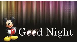 good night wallpaper hd 2018 images photos video pictures gif free for whatsapp fb