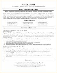 Resume Examples Education Jobs Resume Education Example Resumes Examples For Highschool Students 18