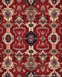 gregorian oriental rugs view gallery