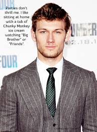 Alex Pettyfer | Publish with Glogster!