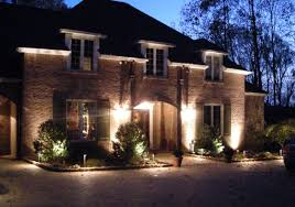 exterior lighting ideas. Outdoor Lighting Ideas For Front Of House Exterior