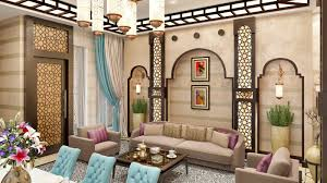 Interior Design Firm Kuala Lumpur Dmr Interior Design Is A Premier Interior Design Company In
