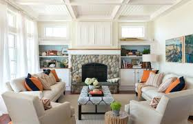 simple arranging living room. Living Room Layout And Decor Medium Size New Seating For Ideas Simple Arrangements . Arranging E