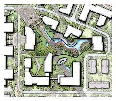 landscape architecture blueprints. Architecture Drawings Landscape Blueprints O