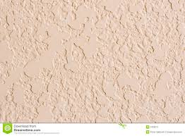 How To Lightly Texture A Wall Wall Texture Stock Image Image Of White Wall Texture