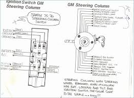 wiring diagram 85 chevy c20 steering coloum wiring schematics diagram 85 chevy truck wiring diagram vanthe steering wiring diagram data wiring diagram 85 chevy c20 steering coloum