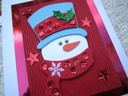 Best 25 Christmas Sewing Patterns Ideas On Pinterest  Christmas Craft Items For Christmas