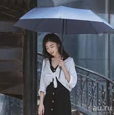 <b>Зонт Xiaomi 90 Points</b> All Purpose Umbrella I новый! Гарантия, Чек ...