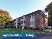 Sunnydale Estates Apartments