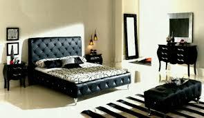 black modern bedroom furniture. Modern Contemporary Bedroom Furniture Sets All Design Black Modern Bedroom Furniture