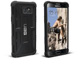 UAG Best cases for Galaxy Note 5 | Android Central