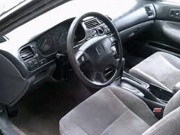 1995 honda accord interior gray biji us 1995 honda accord ex interior get image about wiring