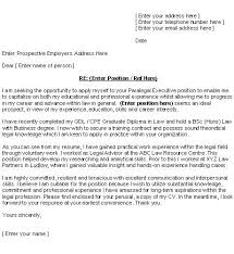 Example Covering Letter Uk Free Examples Of Cover Letters Formats