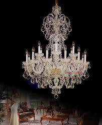 Us 5000 Hohe Decke Mode Gold Kristall Kronleuchter Perlen Dekoration Moderne Led Kronleuchter Große Elegante Moderne Kronleuchter Luxus In Hohe