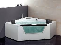 whirlpool bath jacuzzi bathtub repair cost