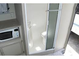 Shower Toilet Combo Bath Shower Combo Unit Australia 32 Stylish Toilet Sink Combos