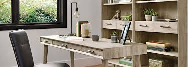 home office home office table. Home Office Home Office Table