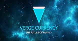 Verge Xvg Updates Internal Structure For Enhanced Security