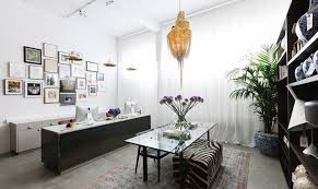 trendy office designs blinds. Plain Office Throughout Trendy Office Designs Blinds G