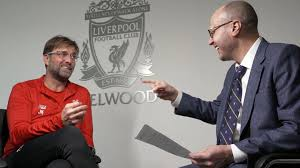 Klopp has reached three finals since he took over at anfield but has suffered defeats in the league cup, europa league. Men In Blazers Life Lessons From Liverpool Manager Jurgen Klopp Nbc Sports