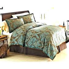 better homes and gardens quilt sets. Wonderful Sets Better Homes And Gardens Bedding Quilt Sheet Sets   Inside Better Homes And Gardens Quilt Sets N