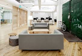 cool office layouts. Cool Office Layouts - Toronto-5-Shopify L