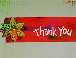 Thank You Message To Boss For Gift Thank You Messages To Write For A Gift Received Holidappy