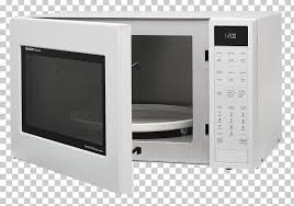 convection microwave microwave ovens convection oven countertop png clipart convection convection microwave convection oven cooking ranges