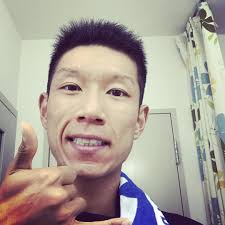 Posts Tagged As 髪型ダサい Socialboorcom