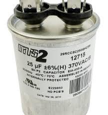 pool motors motor parts archives shop delfin motor capacitors