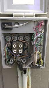 att nid wiring diagram library of wiring diagrams u2022 outside phone box wiring diagram outside phone box wiring diagram
