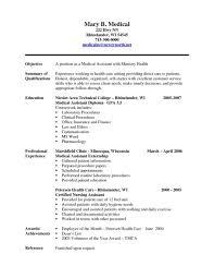 Indeed Resume Template Indeed Resume Template Simple Free Resume ...