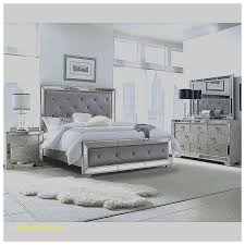 Dressers Big Lots Luxury How To Get Right Big Lots Bedroom Furniture