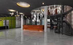 new apartment buildings in long island city ny. building. halo lic new apartment buildings in long island city ny s