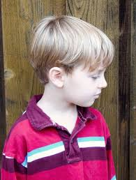 likewise Image result for toddler boy haircuts fine hair   Hair   Pinterest additionally  moreover  furthermore IMG 4299    600×600    Baby L   Pinterest   Toddler boys likewise Top 25  best Fine hair ideas on Pinterest   Fine hair cuts additionally Best 20  Boy haircuts ideas on Pinterest   Boy hairstyles  Kid boy moreover Boy Haircuts For Fine Hair Various Cute Toddler Girl Haircuts also Top 25  best Fine hair ideas on Pinterest   Fine hair cuts together with hair cuts for little girls with thin fine hair   Google Search additionally hair cuts for little girls with thin fine hair   Google Search. on little haircuts for fine hair