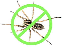 Image Titled Get Rid Of Step Bagworm Insecticide Lowes Raquel Mac