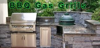 bbq gas grills propane or natural gas