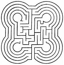 Small Picture 101 best labyrinth images on Pinterest Labyrinth garden