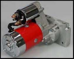 similiar chevy starter keywords starter solenoid wiring in addition chevy high torque mini starter