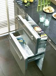 coffee table with refrigerator refrigerator coffee table fridge coffee table primst multifunction refrigerator coffee table 40