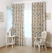 Bedroom Window Curtain Popular Cute Window Curtains Buy Cheap Cute Window Curtains Lots