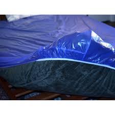 plastic mattress protector. Unique-plastic-mattress-cover-gary-plastic-vinyl-mattress- Plastic Mattress Protector O