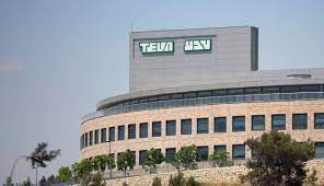 Jewish Values Investors JLens Target Israeli Company – The Forward