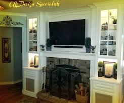 drywall entertainment center custom entertainment center built in wall drywall centers and units drywall tv entertainment