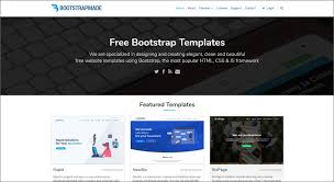 professional webtemplate 1000 free professional html5 responsive templates for
