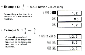 addition and subtraction worksheets for kindergarten – malamas.info